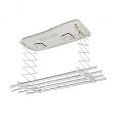 Электронная сушилка для белья SensPa Marmi Compact