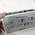 Унитаз AM.PM Awe C111738WH подвесной+Panasonic DL-ME45 / Daewon (L)
