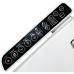 Электронный унитаз SensPa TCB-8600G