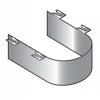 Панель Нерж.сталь (Арт.7EE0007)